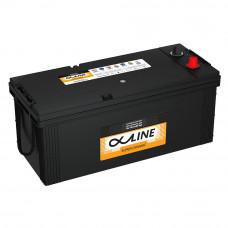 Аккумулятор AlphaLINE 190G51R (190) евро