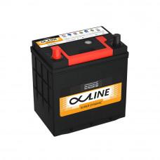 Автомобильный аккумулятор AlphaLine Super Dynamic 44Ач (MF46B19R)