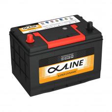 Автомобильный аккумулятор AlphaLINE SD 95D26R (80)