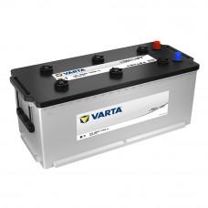 Аккумулятор VARTA Стандарт 680 310 115 6СТ-180.4 VL B-1 180 Ач