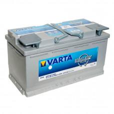 Автомобильный аккумулятор VARTA Start-Stop Plus 95 Ah (AGM)