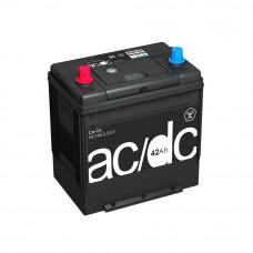 Автомобильный аккумулятор TITAN Arctic (L3) 75 Ач
