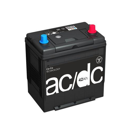 Автомобильный аккумулятор TITAN Arctic (L5) 100 Ач