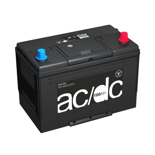 Автомобильный аккумулятор TITAN Eurosilver (L2) 65 Ач